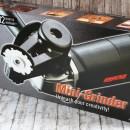 Der Arbortech Mini Grinder ist ein vielseitig einsetzbares Werkzeug.