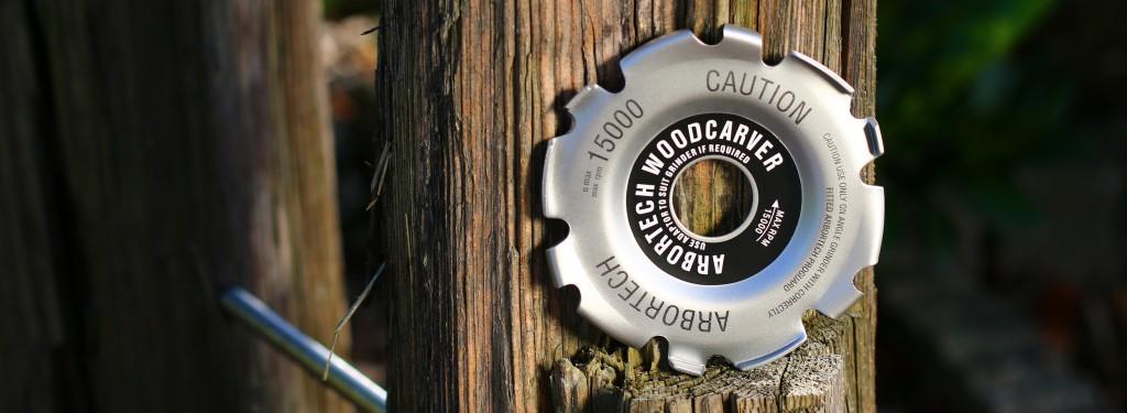 Pro-4 Woodcarver-skulptur-schnitzen-Arbortech
