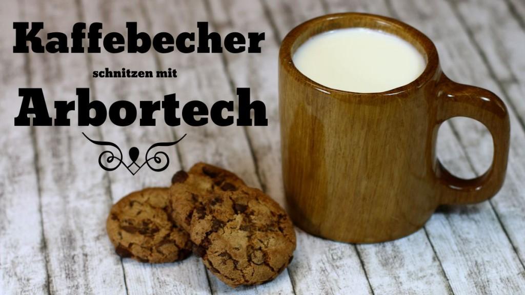 Becher-schnitzen-arbortech-holz