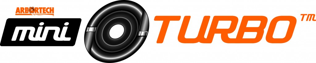 mini-turbo-arbortech-logo