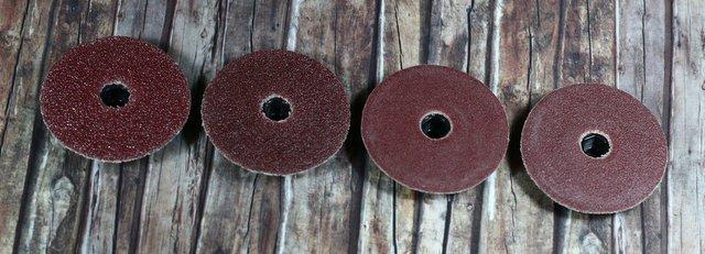 Mini-Grinder-Schleifpads-arbortech