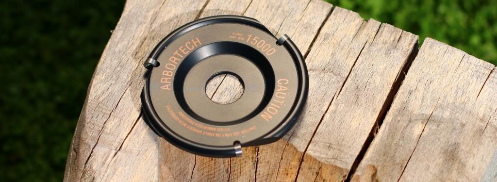 Schnitzfraeser-arbortech-industrial woodcarver prokit