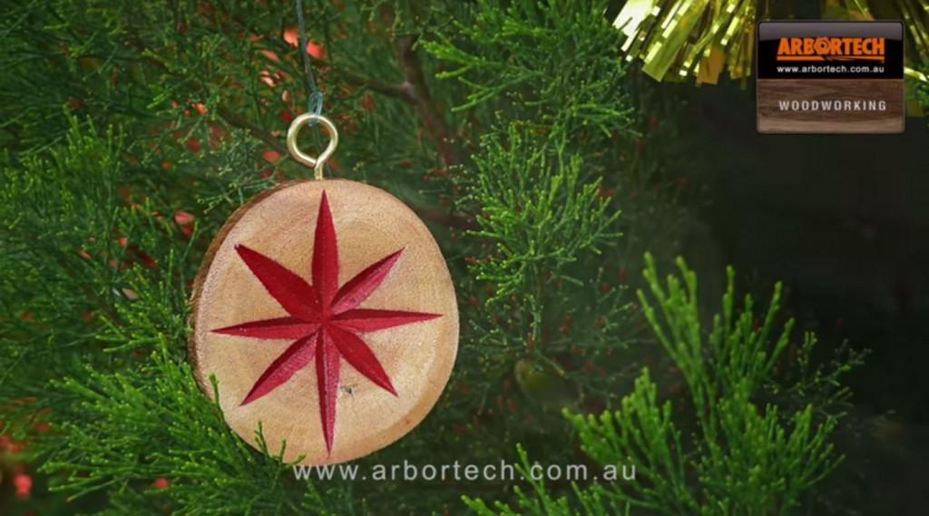Weihnachtsbaumschmuck-arbortech