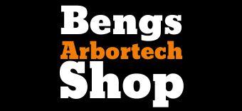 Arbortech Shop