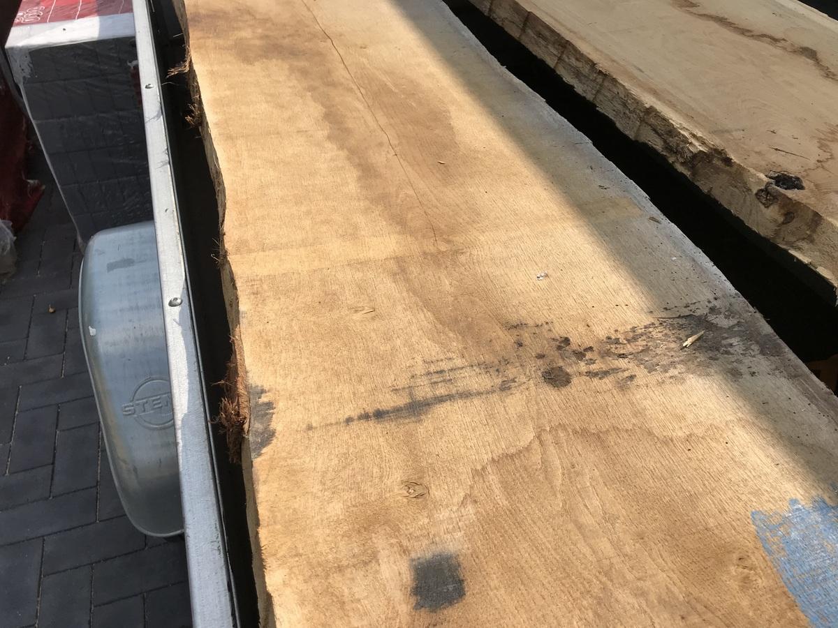 Lowboard Selber Bauen Turboplane Eiche