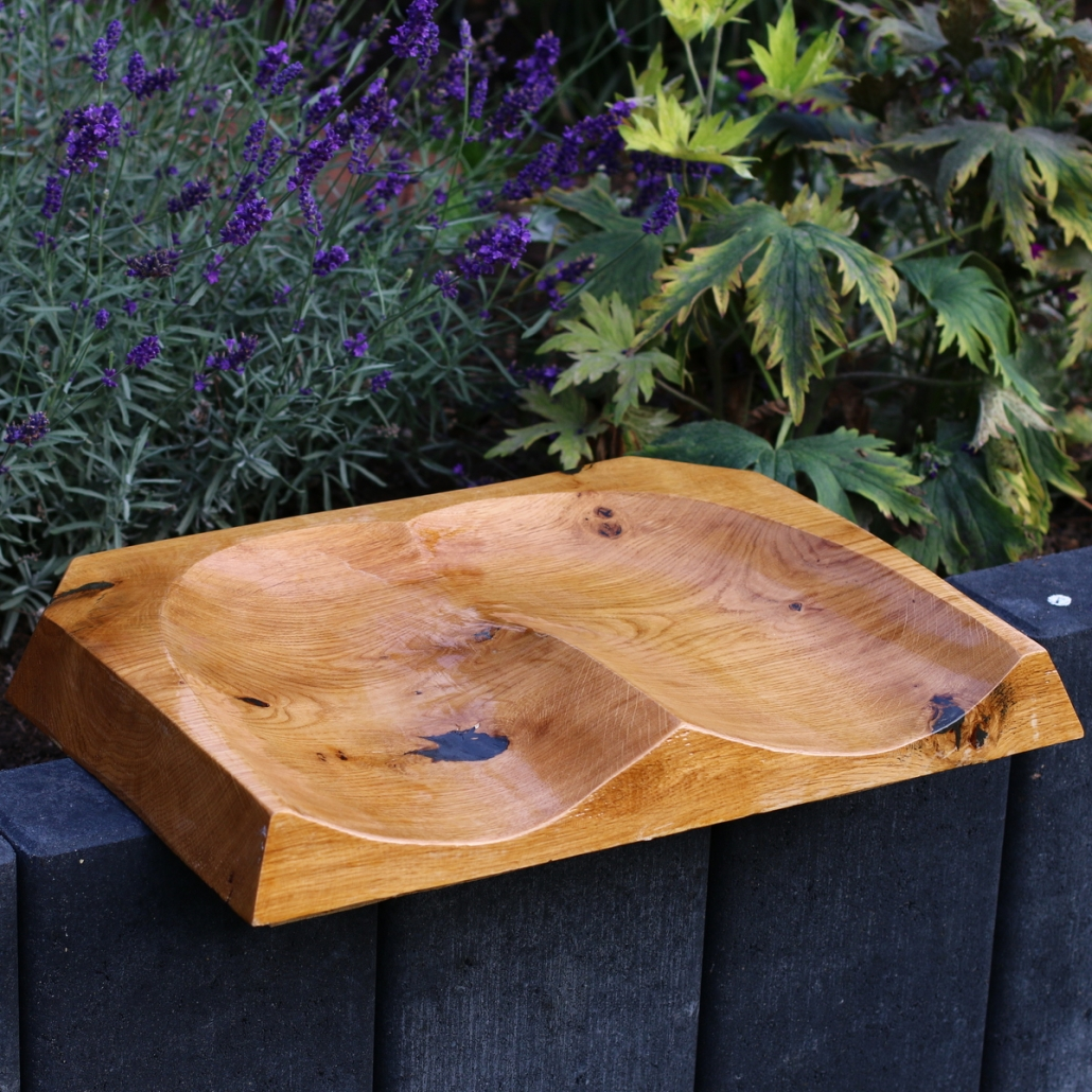 sitzplatte f r hocker fr sen arbortech shop. Black Bedroom Furniture Sets. Home Design Ideas