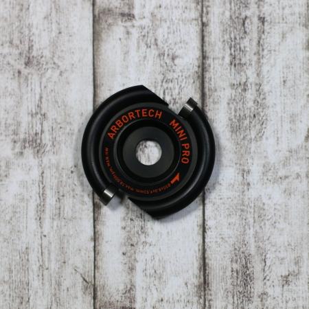 Mini Pro 50mm Frässcheibe von Arbortech